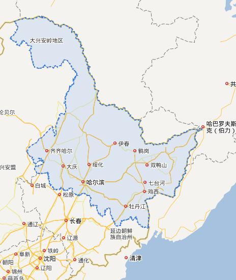 黑龙江3d玩法_【黑龙江有什么好玩的地方】黑龙江好玩的地方排行榜|哪里好玩 ...